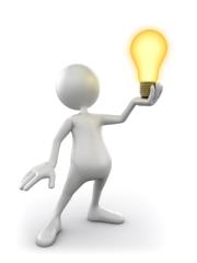 bright-idea1