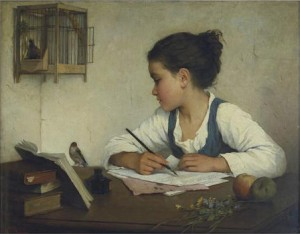 children-writing-poems