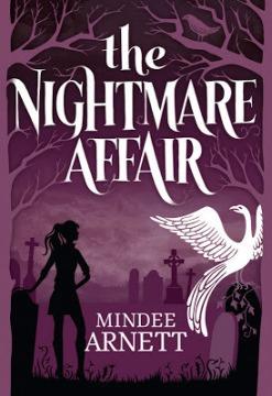 the-nightmare-affair