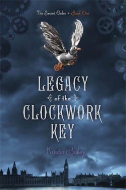 the-legacy-of-the-clockwork-key