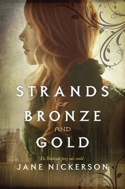 strands-of-bronze-and-gold