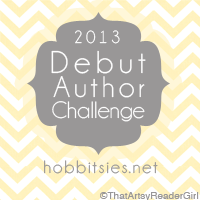 2012-debut-author-challenge