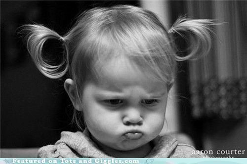 funny-kids-pictures-pout-poutpoutpout