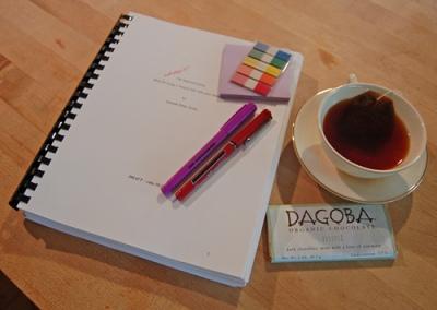 writing-group