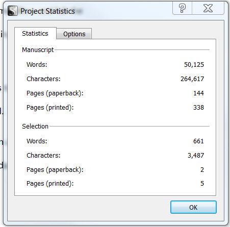50000-words