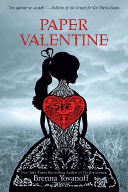 paper-valentine-cover