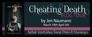 Cheating-Death-Blog-Tour