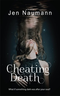cheating-death