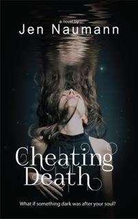 cheating-death