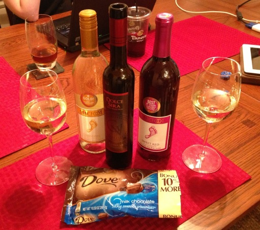 0a0d797dbad58db2-wineandchocolate