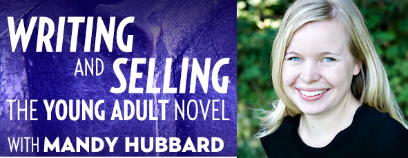 writing-and-selling-young-adult-113