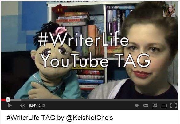 kels-not-chels-writerlife-tag