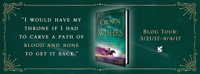 CrownofWishes_BlogTourBanner